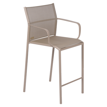 CADIZ - Высокое кресло (Сезонная аренда)