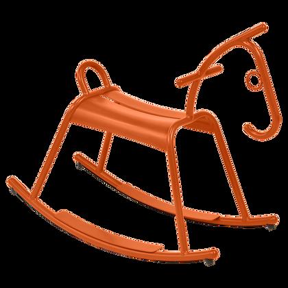 ADADA  - Лошадка качалка (Сезонная аренда)