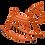 Thumbnail: ADADA  - Лошадка качалка (Сезонная аренда)