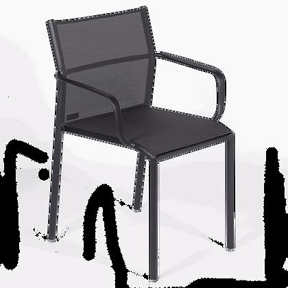 Кресло - CADIZ