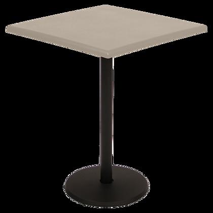 Стол / геридон 57x57см - CONCORDE PREMIUM - Классические цвета