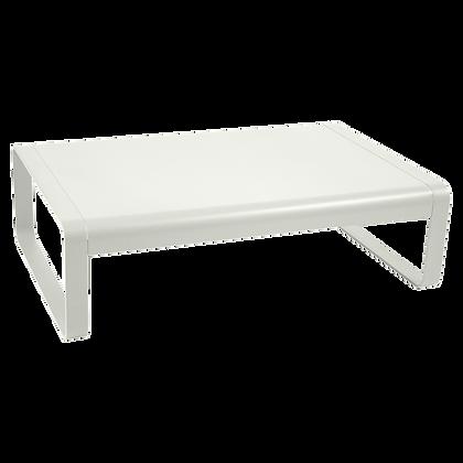 BELLEVIE - Низкий стол