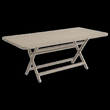 CARACTERE - Стол 190 х 90 см (до 10 человек)