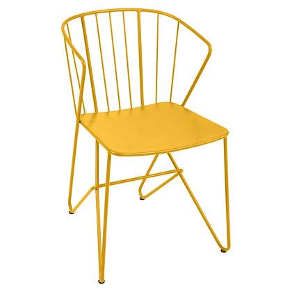 Кресло - FLOWER - Яркие цвета