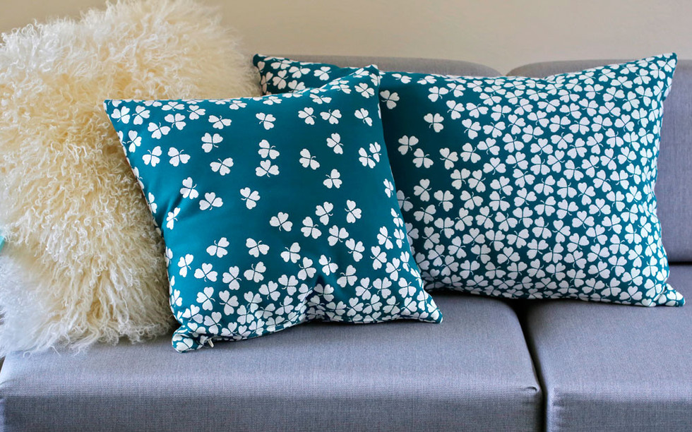 coussin-outdoor-coussin-fermob.jpg