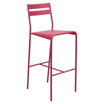 FACTO  - Высокий стул (Сезонная аренда)