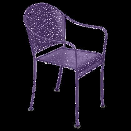 RENDEZ-VOUS  - Кресло (Сезонная аренда)