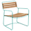 Thumbnail: Низкое кресло - SURPRISING TECK - Яркие цвета