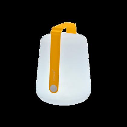 Светильник беспроводной 25 см - BALAD
