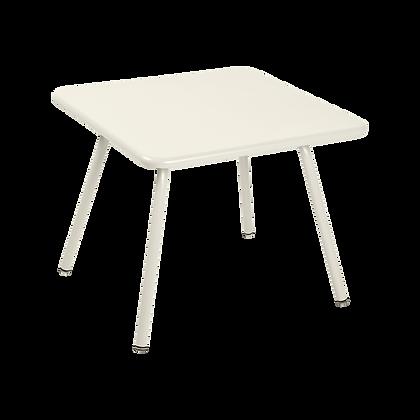 Детский столик 76 x 55.5 см - LUXEMBOURG KID - Классические цвета