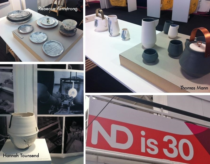 Ceramics New Designers.jpg