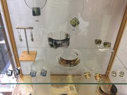 Jessica Jewellery Design