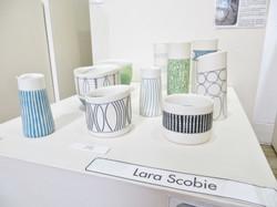 Lara Scobie
