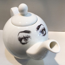 Teabod