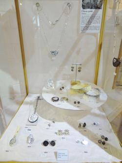 Claire Lowe Jewellery