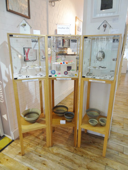 Another Life Jewellery overview