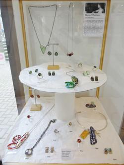 Maria Whetman Jewellery