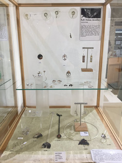 Ruth Makes Jewellery