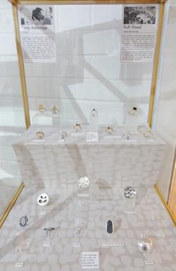 Rings 2016