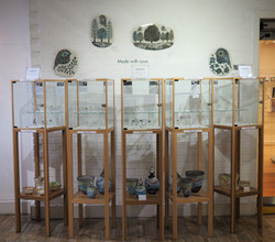 Rings gallery overview