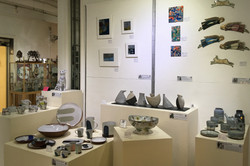 Gallery overview