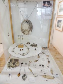 Katherine Richmond Jewellery