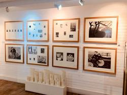 Jonathan Ashworth gallery overview..