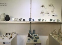 Kate Schuricht - Top shelf