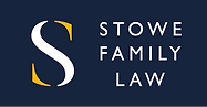 Stowe Family Logo.png