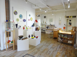 Seeing Colour Jewellery Show