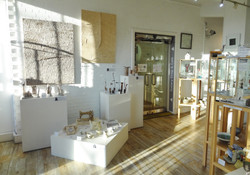 Another Life gallery overview