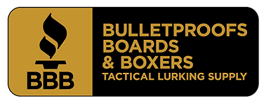 BBB-bulletproof-boards-and-boxers-gold.p