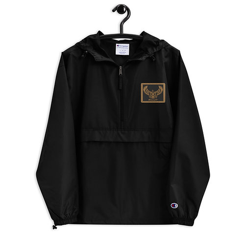 Phoenix Packable Jacket