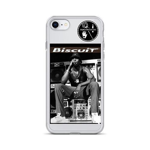 Coolest Jay iPhone Case