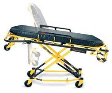 stretcher-bed.jpg
