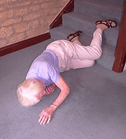 elderly-fall.jpg