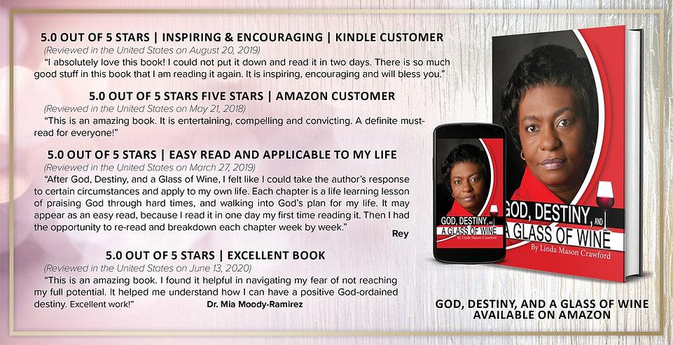 Linda's Book Ad - Large.jpg