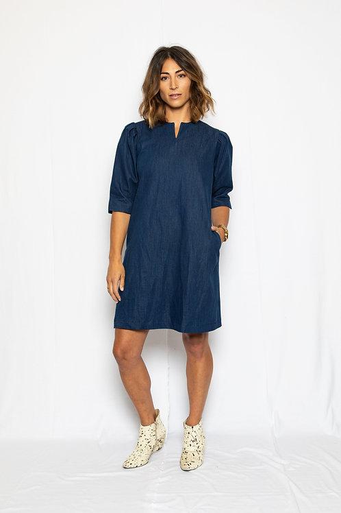 Durham Dress