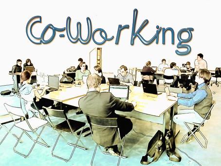Come scegliere il coworking giusto