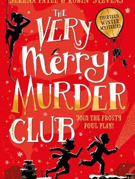 Very Murder Club.jpg