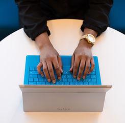 business-computer-hands-1181208.jpg