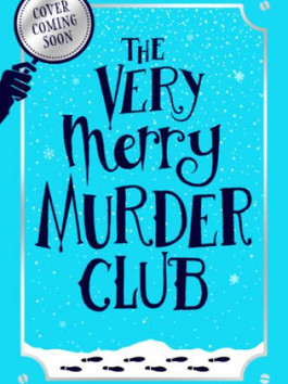 very merry murder club.jpg