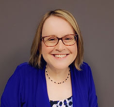 Picture of Mary Malloy, Patient Service Specialist