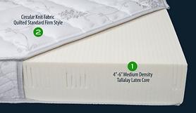 standard-pillow-top-latex-450x260-400x23