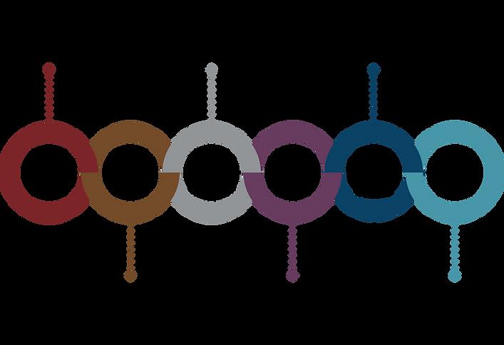 Digital Marketing Service Graphic: Branding, SEO Website Design, Pay-Per Click and Emai Marketing Seivces