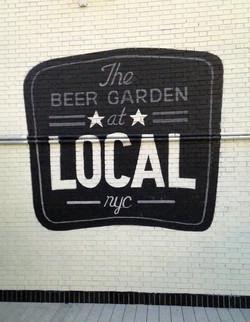 Local, Midtown