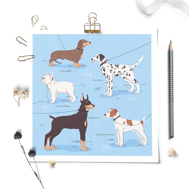 Dogs Square Print.jpeg
