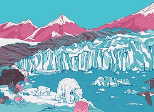 Arctic
