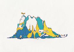 Monster mountain 2.jpg