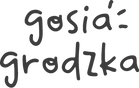 Gosia Grodzka logo 2020.png
